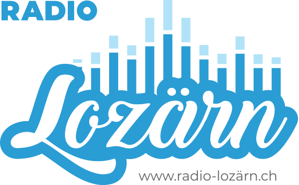 Radio Lozärn